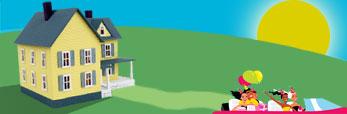 enna.gocasa.it il portale immobiliare a Enna